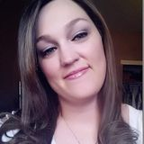 Albuquerque Based Nanny Who is Good and Ready to Help