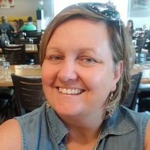 Elder Care Provider Shani D's Profile Picture