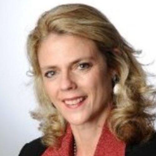 House Sitter Provider Tavi Meketon's Profile Picture