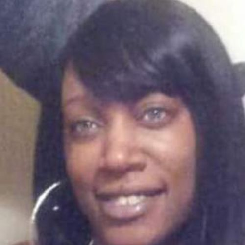 Housekeeper Provider Letisha Waters's Profile Picture