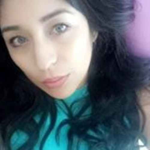 House Sitter Provider Yazmin Hernandez's Profile Picture
