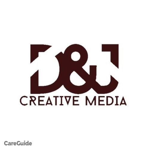 Videographer Provider Jazmin L's Profile Picture