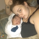 Babysitter, Daycare Provider in Little Rock