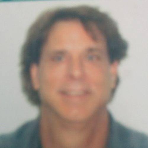 House Sitter Provider Jim Stiffler's Profile Picture