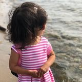 Looking for a Fantastic Nanny in Etobicoke