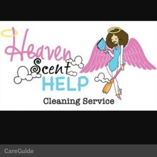 Housekeeper Provider Jacquelyn Allocca's Profile Picture