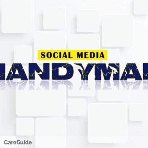 Videographer Provider Social Media H's Profile Picture