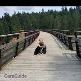 Dog Walker, Pet Sitter in Cowichan Bay