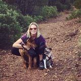 Hereford Pet Supervisor Interested In Work in Arizona