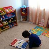 AF Home Childcare