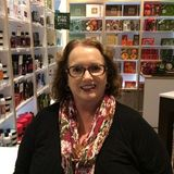A+ Housekeeper - Sylvia's Green Clean