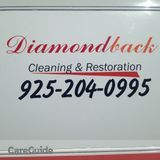 Professional and friendly staff. Same day service is available.