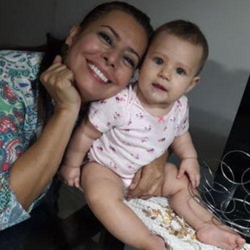 Child Care Provider Patricia Lopez Gallery Image 1