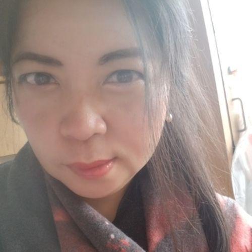 Elder Care Provider Maria Cecilia C's Profile Picture