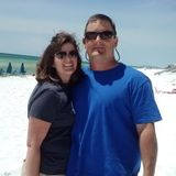 Local couple available for short and long term house sitting in Niceville, Florida area