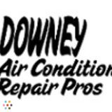 Downey Air Conditioning Repair Pros