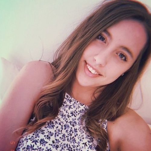 Child Care Provider Megan T's Profile Picture