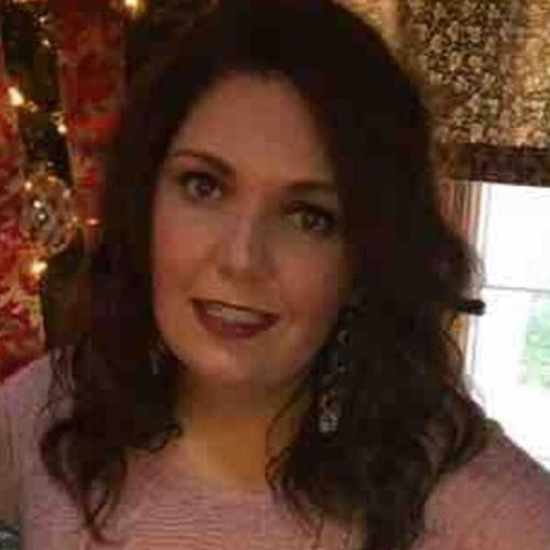 Elder Care Provider Samantha Dunn's Profile Picture