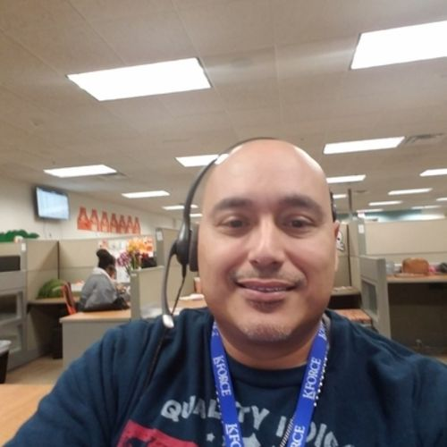 House Sitter Provider Edward D's Profile Picture