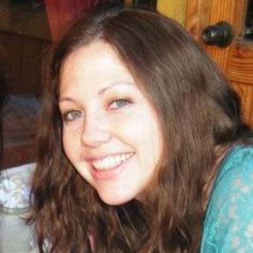 Child Care Provider Natalya Molina's Profile Picture