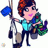 Housekeeper, House Sitter in West Orange