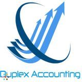Affordable Professional Accounting Services