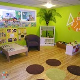 Daycare Provider in Nanaimo