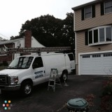 Painter in Somerville