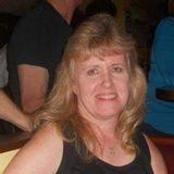 Kathy P