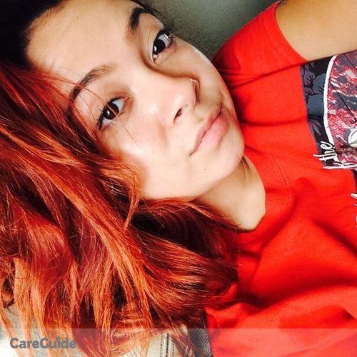 Child Care Provider Brenda Nunez-williams's Profile Picture