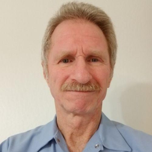 Handyman Provider Bruce B's Profile Picture