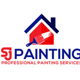 Experienced Painter- Fast, Clean, Percise