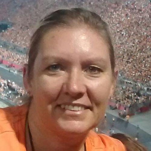 Child Care Provider Penny T's Profile Picture
