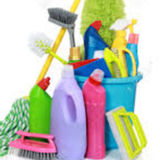 Affordable Pet Friendly Cleaning Services Available in Tri Cities Washington