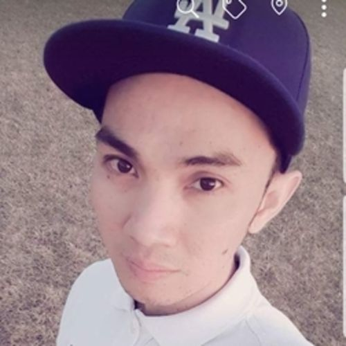 Housekeeper Provider Darwin M's Profile Picture