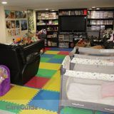 Daycare Provider in Pickering