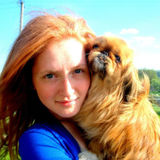 Available For a Pet Service Provider Job in Wetaskiwin, Alberta