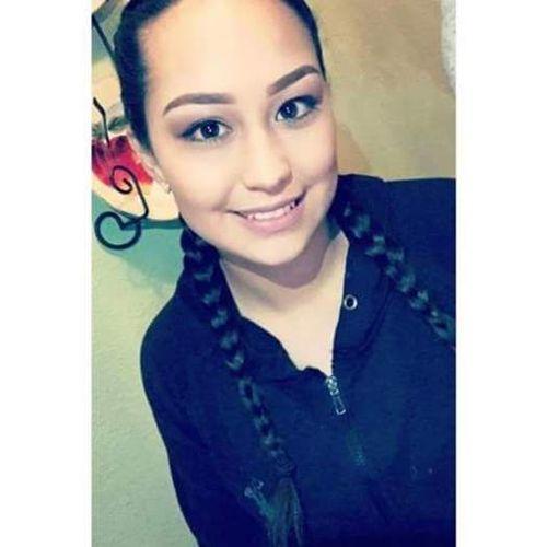 Housekeeper Provider Aurora Ramirez's Profile Picture
