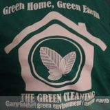 House Cleaning Company in Houston
