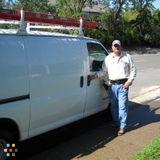 Handyman in Granada Hills