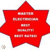 Master ElectricianToronto & GTA