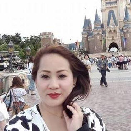 Canadian Nanny Provider Elsa R's Profile Picture