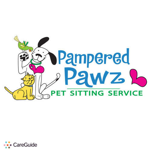 Pet Care Provider Karen Reed's Profile Picture