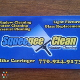 House Cleaning Company in Roswell