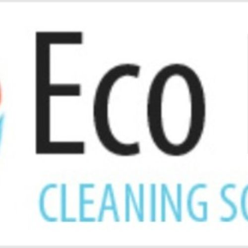 Housekeeper Provider Eco Pro Cleaning Solutions's Profile Picture
