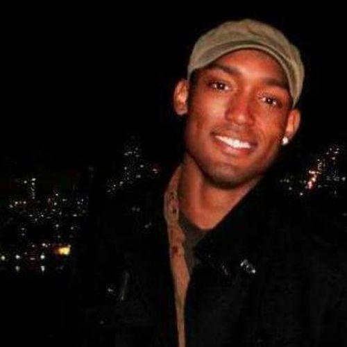 House Sitter Provider Antonio Windom's Profile Picture