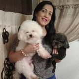 Brandon Pet Sitting Professional Interested In Being Hired in Florida