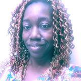 Cynthia J