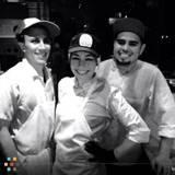 Chef in Miami Springs