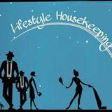 Lifestyle Housekeeping